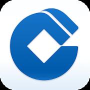中国建设银行国际版apk安装包(建行