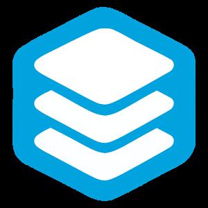 glextor应用程序管理器高级版apk