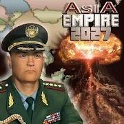 亚洲帝国2027中文版免谷歌版