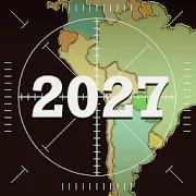 拉丁美洲帝国2027无限货币版