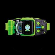 假面骑士佩剑模拟器手机版2021最新版
