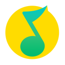 QQ音乐2021最新版app