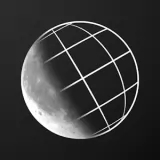 Lunescope月相观测图手机版apk
