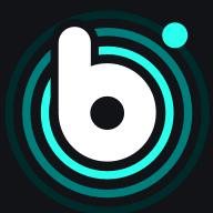 波点音乐官方最新版本v1.3.1