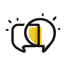 一只船教育app安卓官方2021版v3.1.0最新版