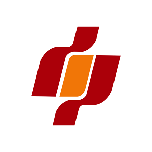 河南专技教育平台app(河南继续教育培训平台)v2.0.1官方安卓版