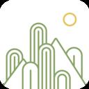新浪微博绿洲app官方客户端