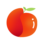 红果电竞官方app安卓端