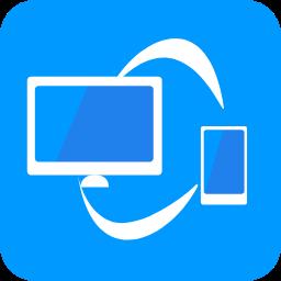 雨燕投屏手机版去广告去更新版v3.9