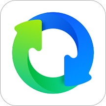 QQ同步助手2021官方版下载v7.2.0最新版