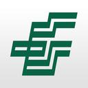 邮储银行客户端2021官方版下载