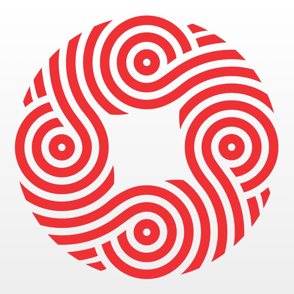 湖州银行app最新版本2021