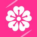 樱花斩日语刷题神器