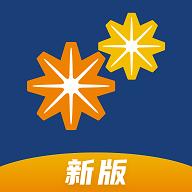 金华银行网上银行app手机版