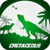 恐龙土地狩猎无限货币内购版