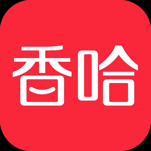 香哈菜谱官方最新版本v9.0.0
