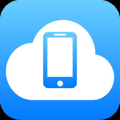 2021免费云手机永久安卓版