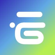 蓝云极速版云手机APP官方版v1.2.1安