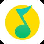 qq音乐车机版2021安卓最新版v1.9.8.22最新版