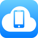 龙境云手机APP(龙境云游戏)v1.0.6安