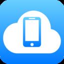 小优云手机app官方安卓版v1.0.6最新