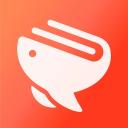 大鱼笔记app最新2021版