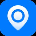小雷达守护定位app免费版