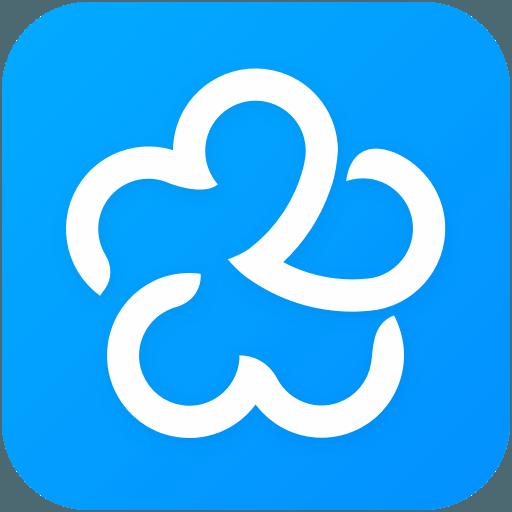 无锡市广播电视台app官方最新版(智