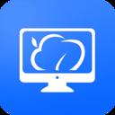 云电脑2021官方版下载v5.4.0安卓版