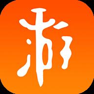 游侠网游戏盒子手机版下载v5.3.8安