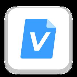 vivo文档阅读器提取apk安装包v11.8.17最新版