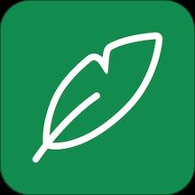 青桔日记app最新安卓版