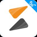 咪咕善跑2021年最新版客户端v6.8.0