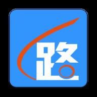 2021年最新全国火车时刻表appv4.6.0.20210610最新版