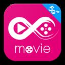 咪咕影院app2021官方版下载v5.0.22