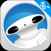 咪咕灵犀app2021官方版下载v8.5.1最