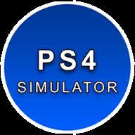 ps4模拟器手柄版安装包