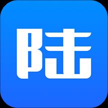 陆金所app官方最新版本
