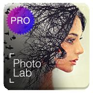 photolabpro中文版安卓apk