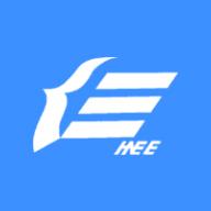 2021湖南潇湘高考app最新版下载