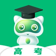 三元高考大数据app2021最新版v1.2.7最新版