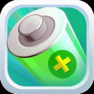 电池护士app最新版本v1.0.2