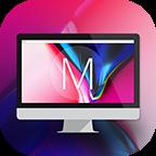 MacbookLauncher安卓版apkv6.6最新版