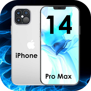 iphone14promax主题app安卓版v1.1最新版