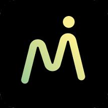 糖图作坊app手机修图软件