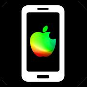 MacOsLauncher最新汉化版v1.0免费版