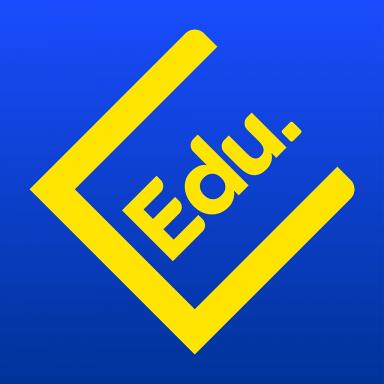 教育汇app最新版本