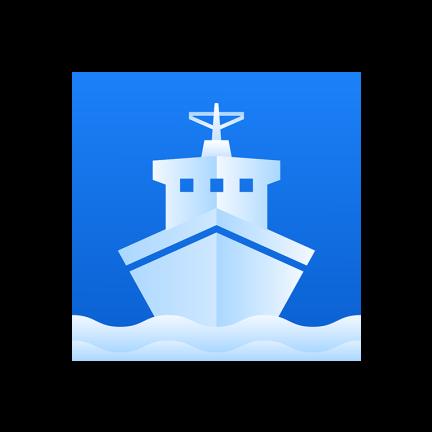 船达通免费版2021安卓版v2.2.1