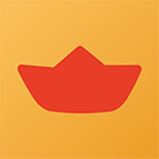 最新版船讯网手机app2021版v7.1.3