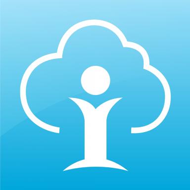 i教育app官方版安卓版
